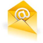 DHS Newsletter